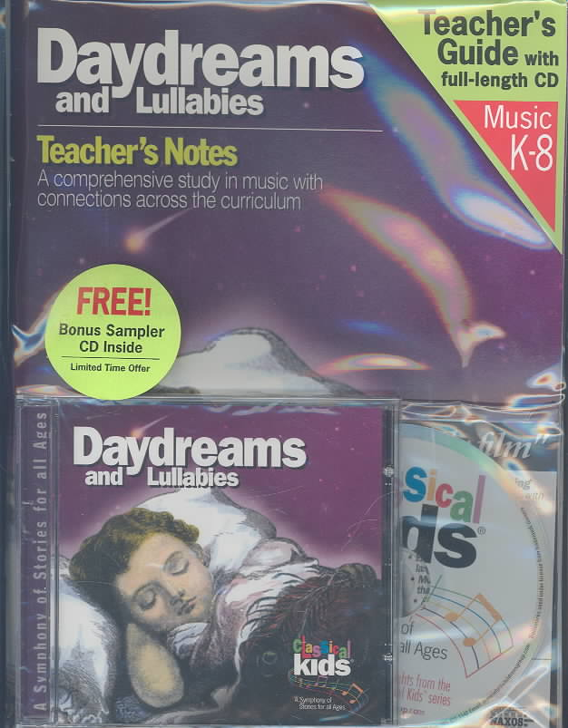 DAYDREAMS & LULLABIES BY HAMMOND,SUSAN (CD)